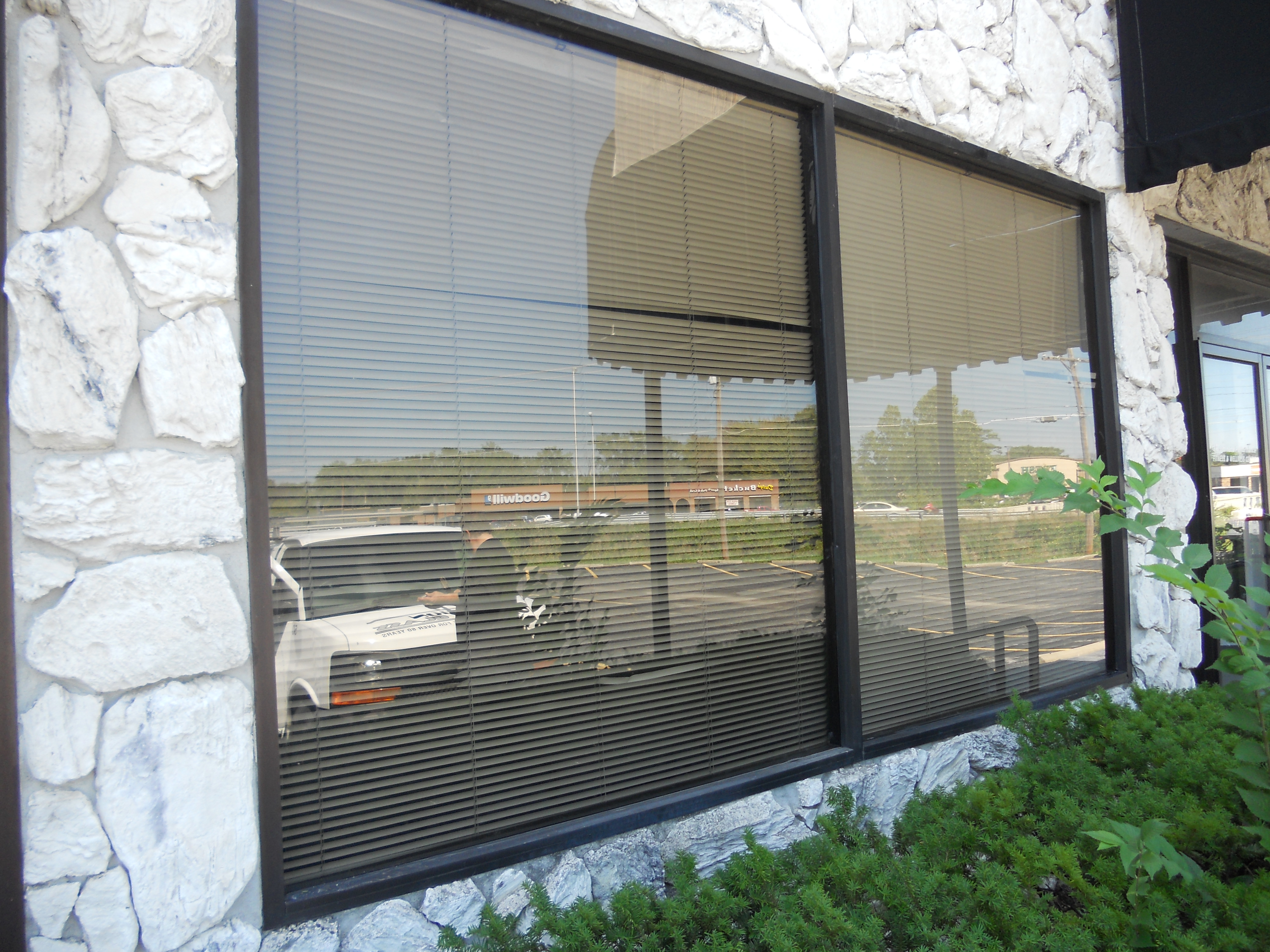 3000 #3D6136 We Do Commercial Glass Commercial Glass Doors Store Front Glass  wallpaper Commercial Exterior Glass Doors 43154000